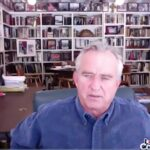Robert F. Kennedy, Jr. sounds the alarm over genocidal crimes of Anthony Fauci and Bill Gates
